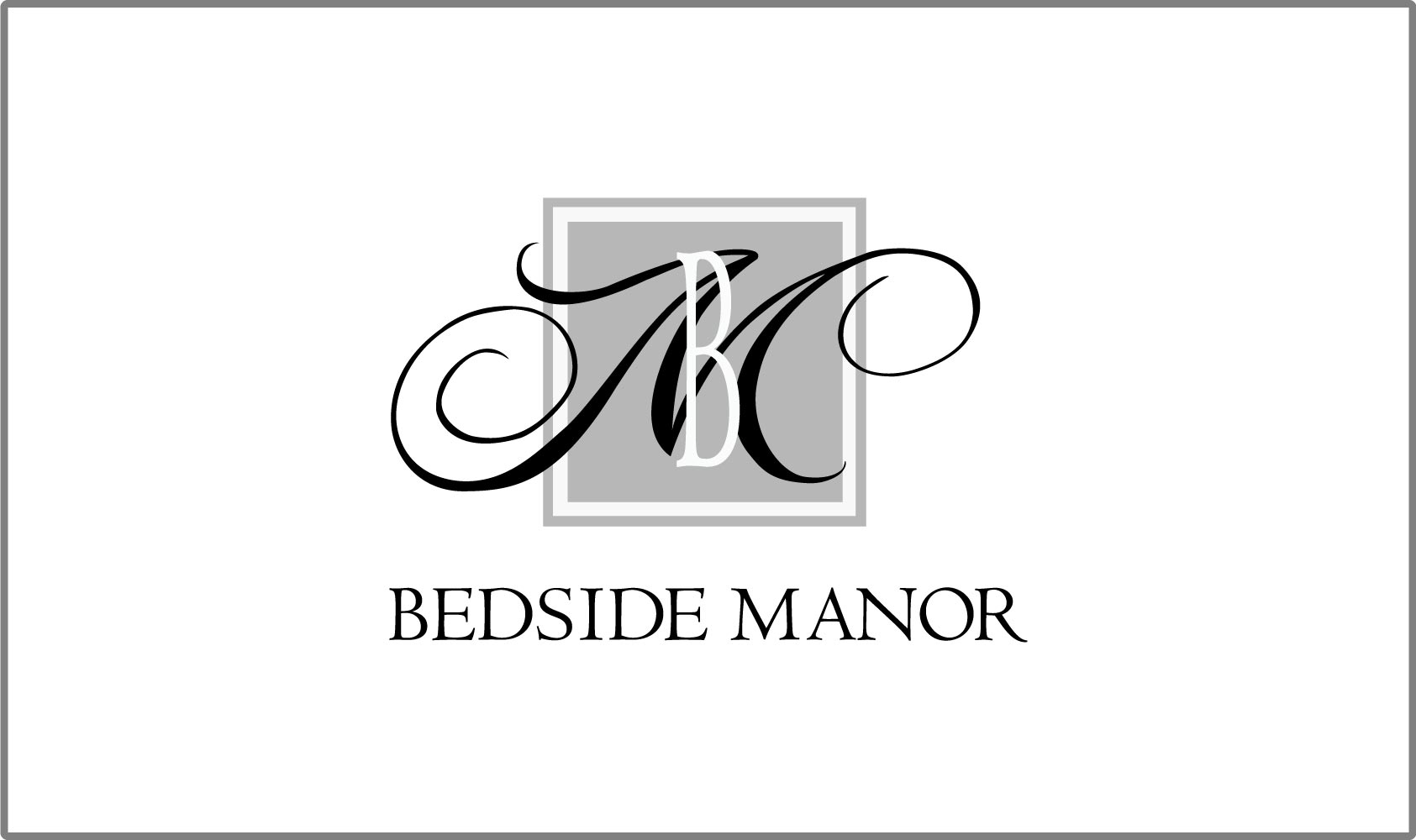 Bedside Manor Specialty S Southpark Charlotte Nc