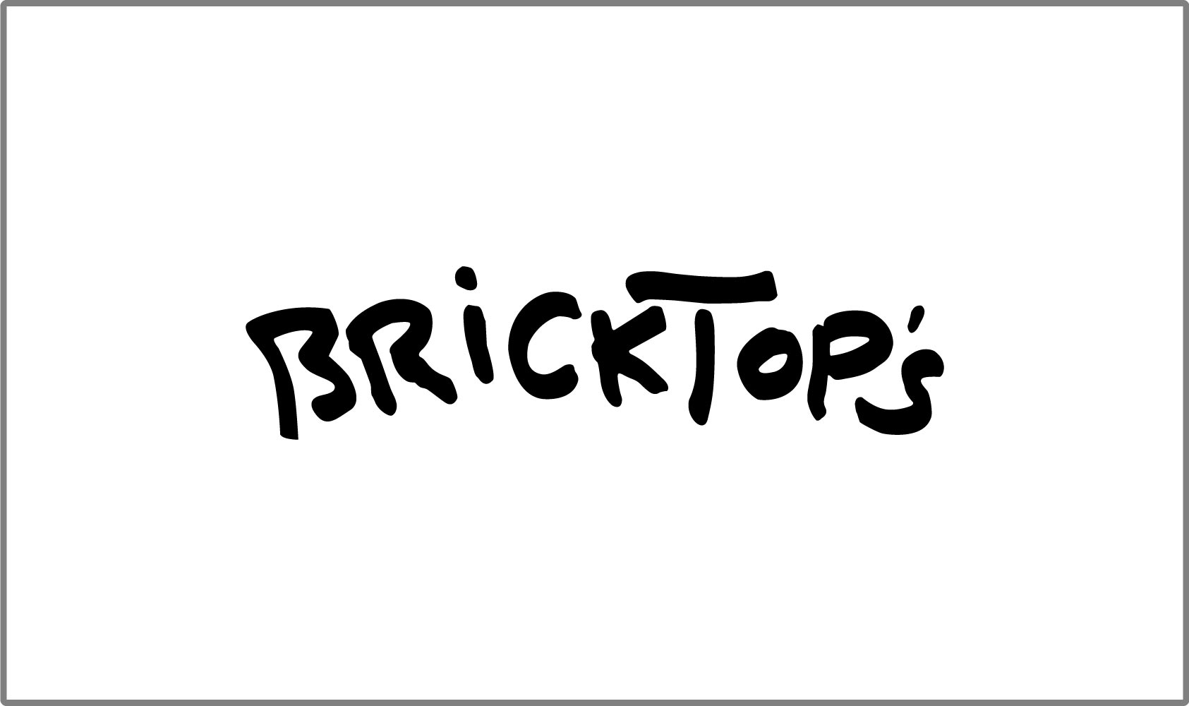 BrickTop's | Specialty Shops SouthPark - Charlotte, NC