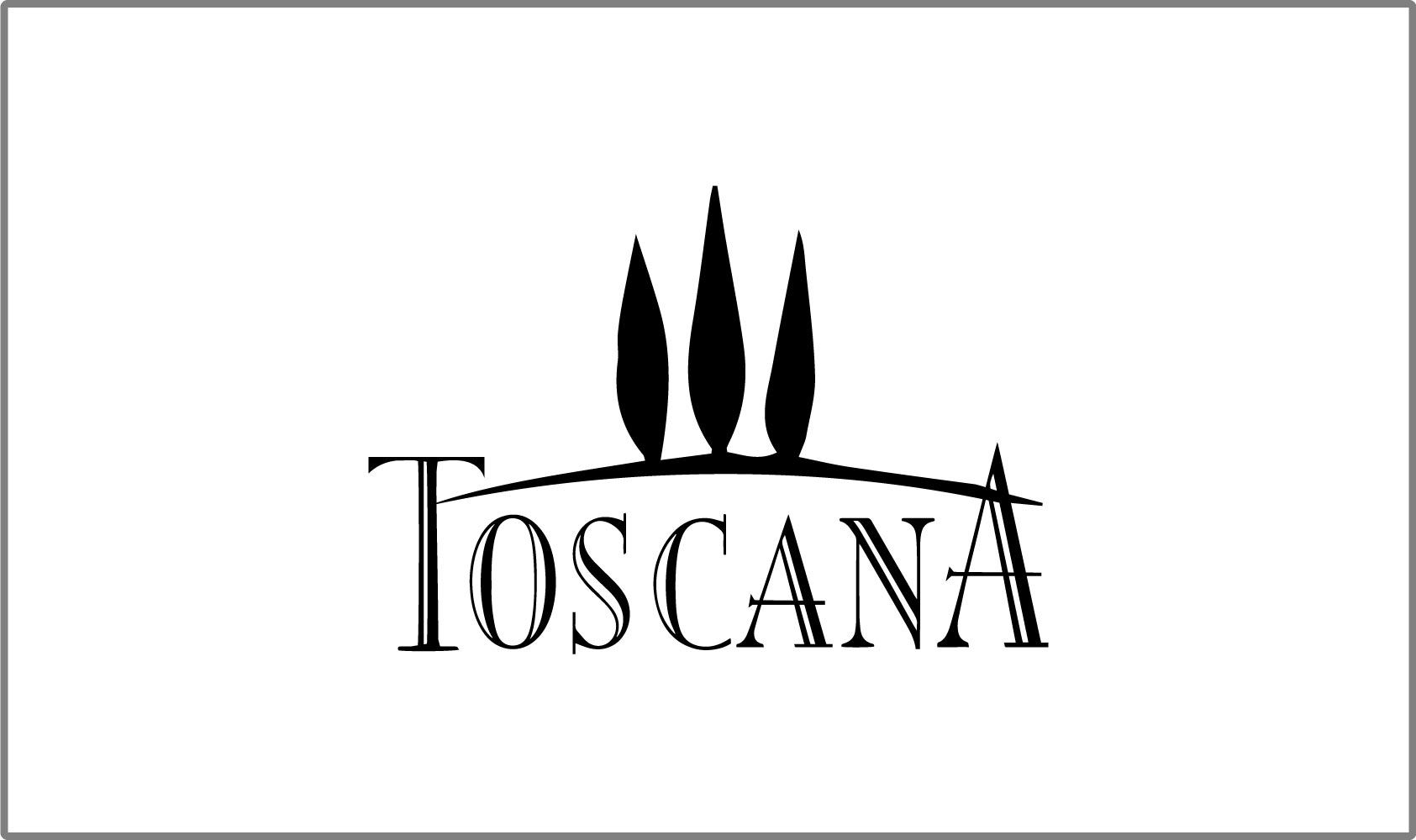 Toscana | Specialty Shops SouthPark - Charlotte, NC