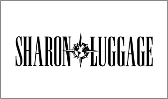 Sharon Lugguage | Specialty Shops SouthPark - Charlotte, NC