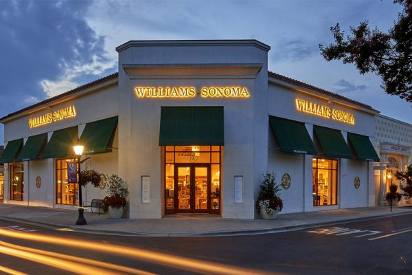 Williams-Sonoma in Charlotte, NC | Specialty Shops SouthPark