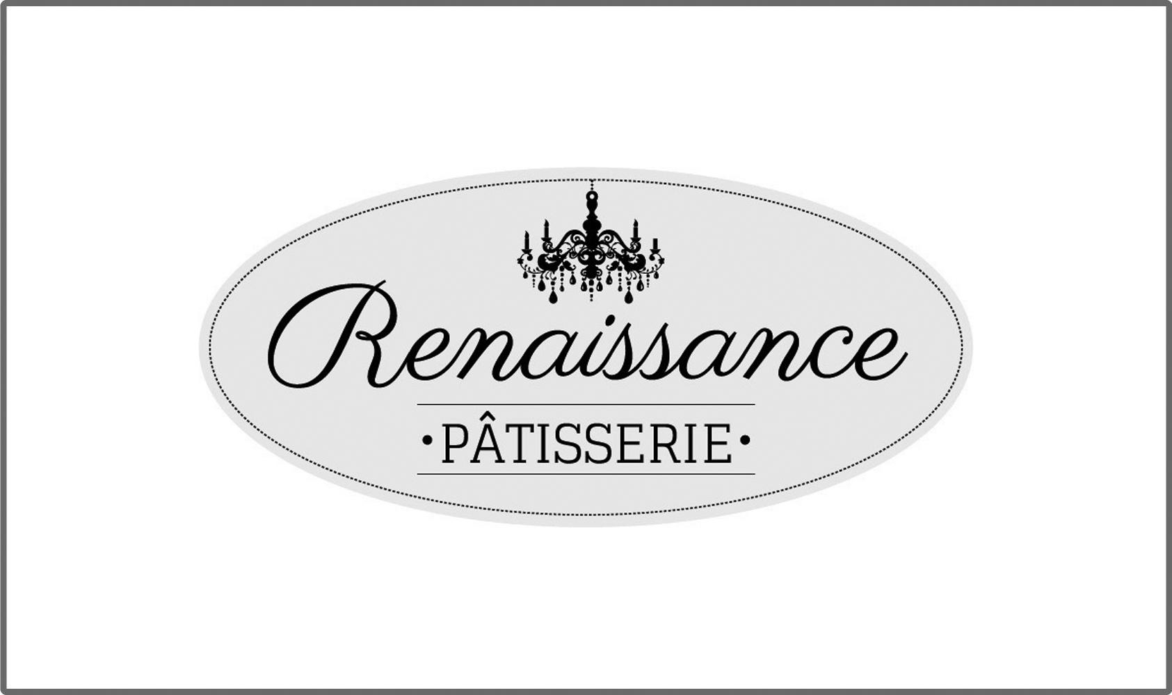 Renaissance Patisserie