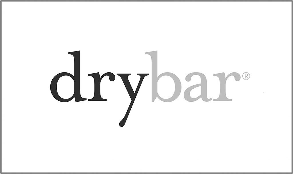 Specialty Shops Drybar
